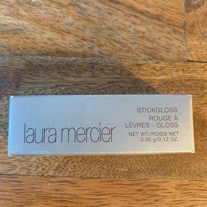 Laura Mercier Stick Gloss Lipstick - Purple Haze